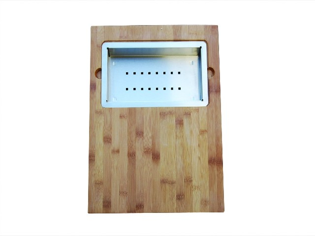 Kitchen Kitchen Sinks SFA-02 Cutting Board