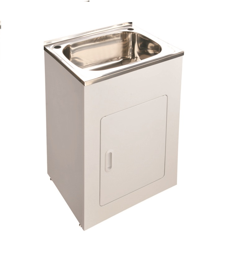Laundry Laundry Tubs SLT-35A 35L Laundry Tub